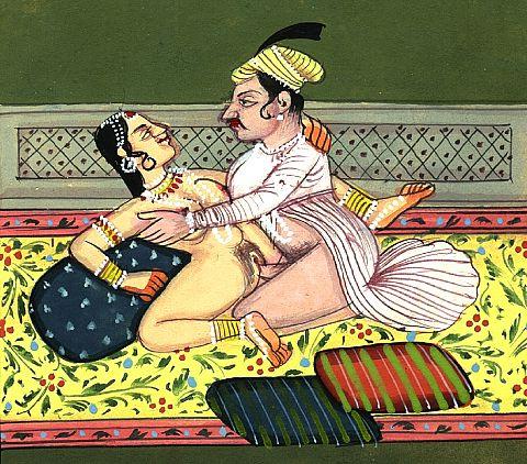 seksualnie-igri-v-drevney-indii